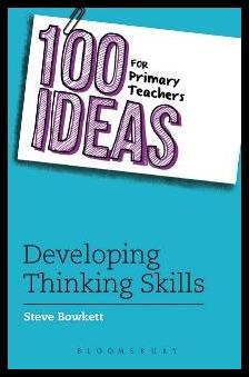 100 Ideas Primary Teachers.jpg (14650 bytes)